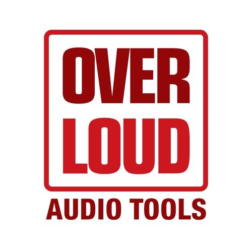 overloud's avatar