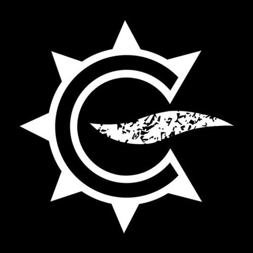 EXTROVERT's avatar