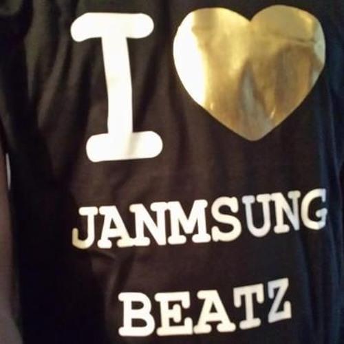 J@nmsungBe@tZ PRODUCTION's avatar