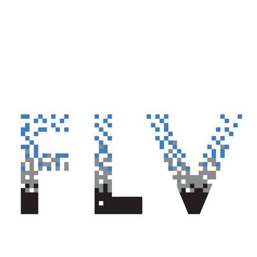Fondation Louis Vuitton's avatar