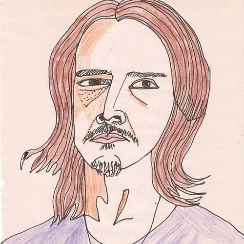 Ben Gillies's avatar