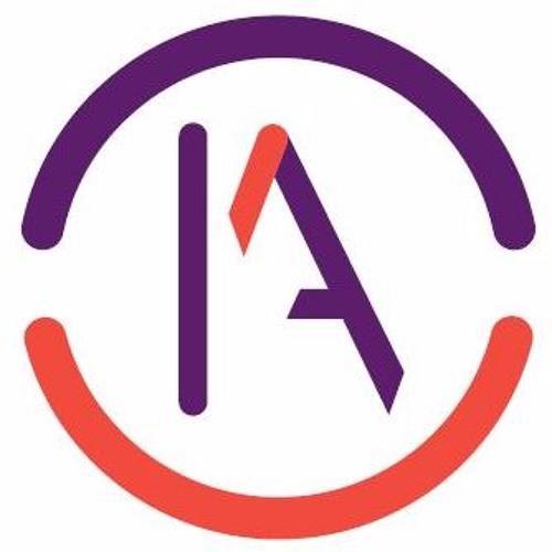 Innov'Acteurs's avatar