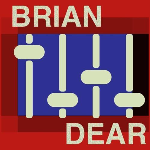 BrianDear's avatar