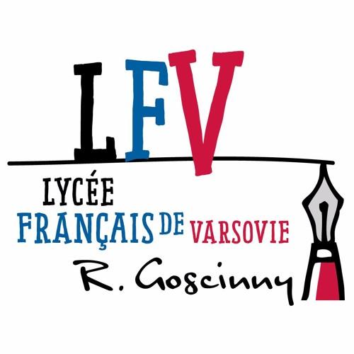 Lycée français de Varsovie's avatar