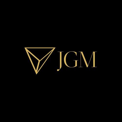 JGMLondon's avatar
