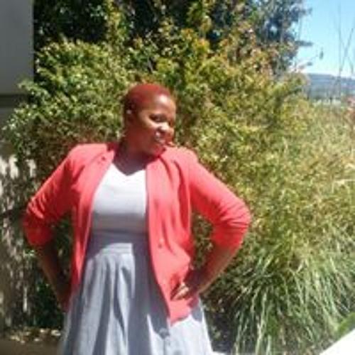 Mphile KaNgoza Mthembu's avatar
