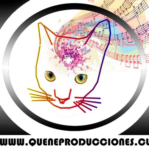 Quene Producciones's avatar