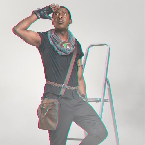 Franck Biyong's avatar