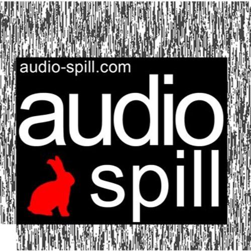 audiospill's avatar