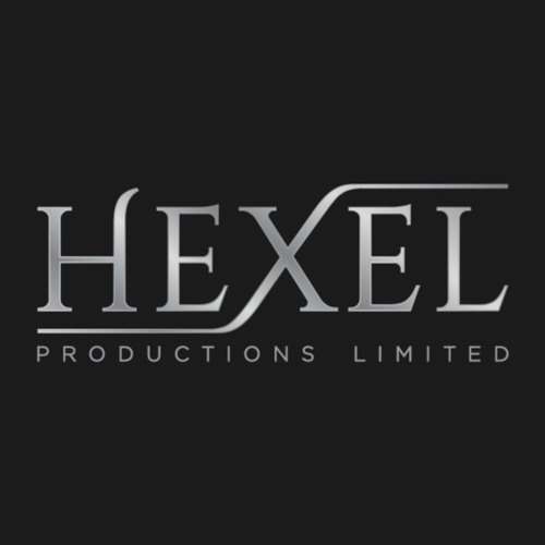 vhexel's avatar