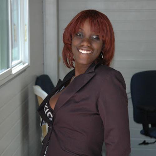 Esther Nathalie's avatar