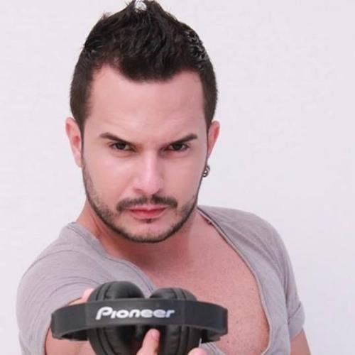 DJ Felipe Mendes's avatar