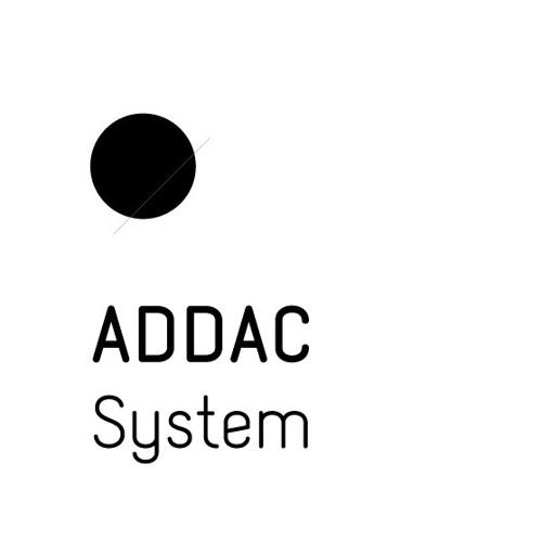ADDAC System's avatar