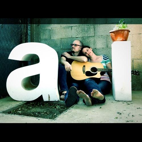 Anthony & Irene Chapman's avatar