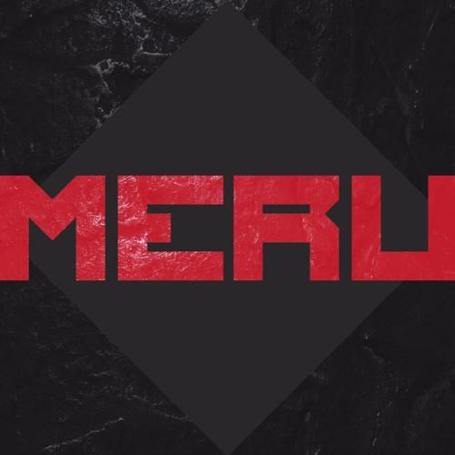 MERU's avatar