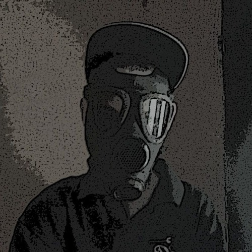 Insane-Beatz's avatar