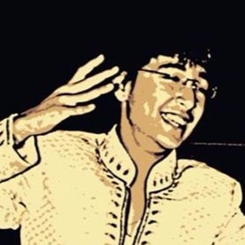 Jayraj Patel's avatar