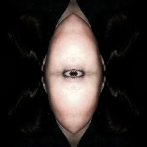 escape_now!'s avatar