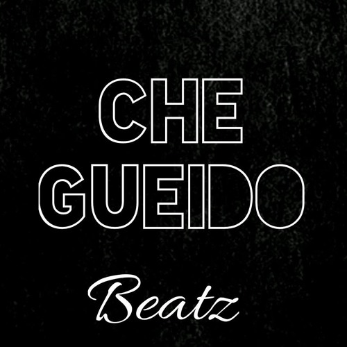 ♛Che Gueido Beatz♛'s avatar