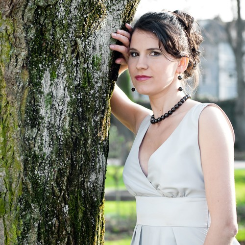 Raphaela Stürmer's avatar