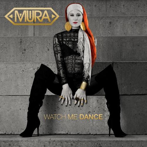 _MURA's avatar
