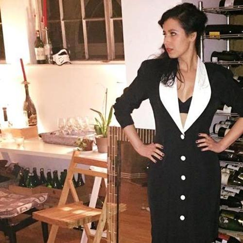 Marcelina Castañeda's avatar