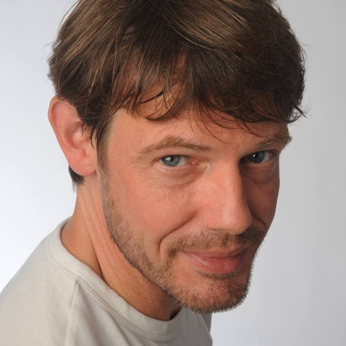 Koen Bulens's avatar