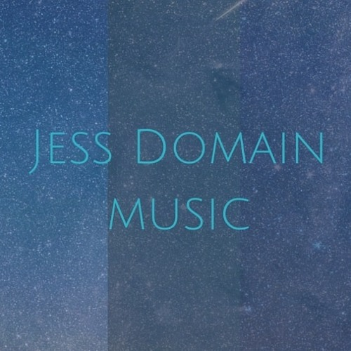 Jess Domain's avatar
