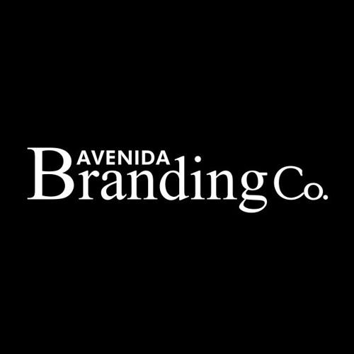 Avenida Branding Co.'s avatar