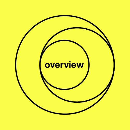 overview's avatar