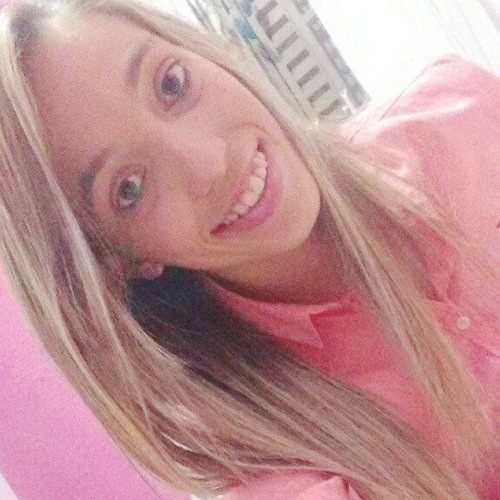 JessicaSilveira's avatar