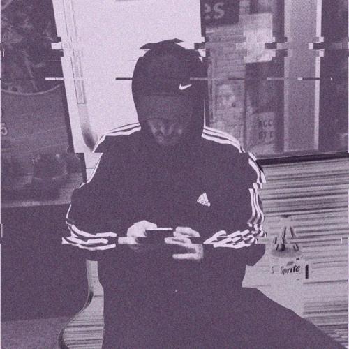 sokolov_'s avatar