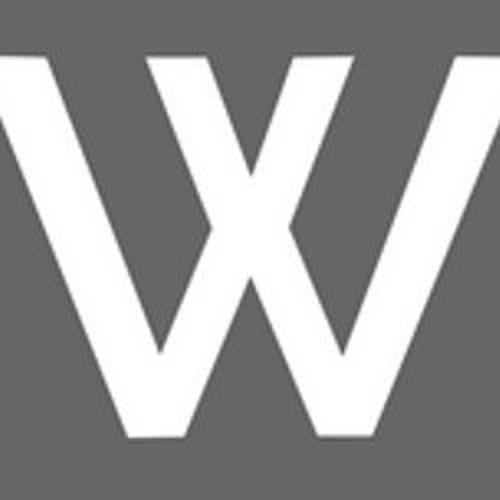 WORKLIFE.CAMP's avatar