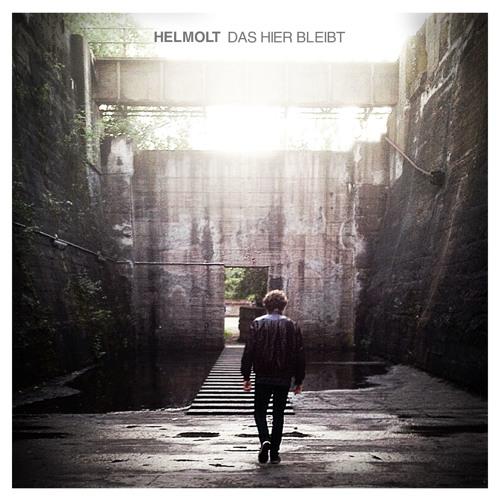 Helmolt's avatar