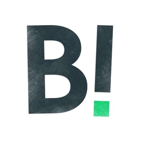 Badimup's avatar