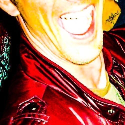 DJ Leo Twist's avatar