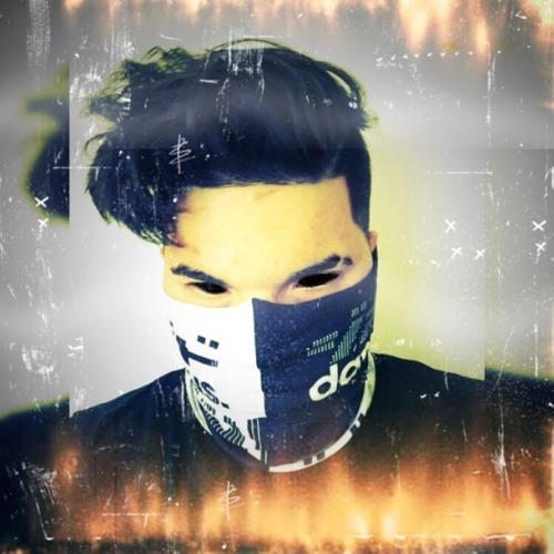∆ X i Ø's avatar