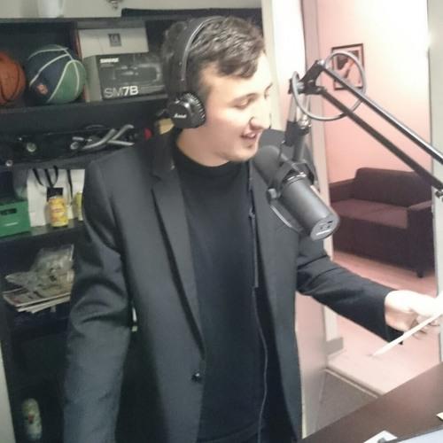 Franck64's avatar