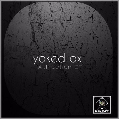 yoked ox OX's avatar