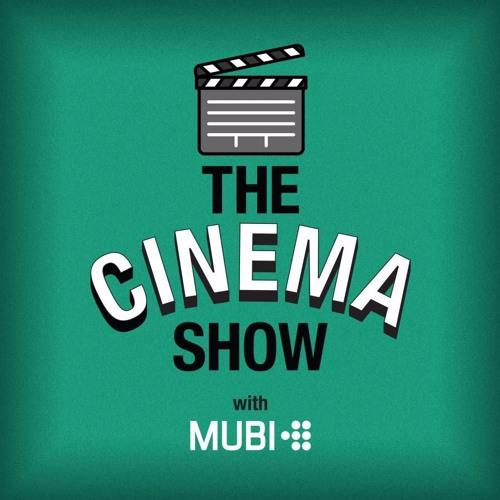 M24: The Cinema Show's avatar