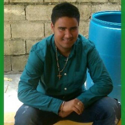 Miguel Contreras's avatar
