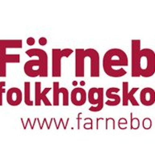 Farnebo's avatar