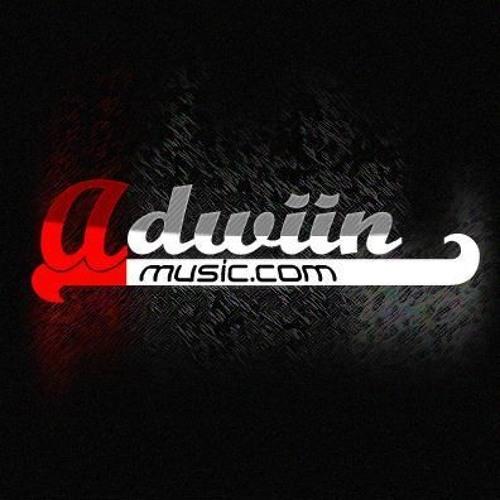 Adwiin's avatar