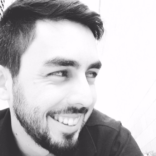 Ruan Ferreira Fermino's avatar