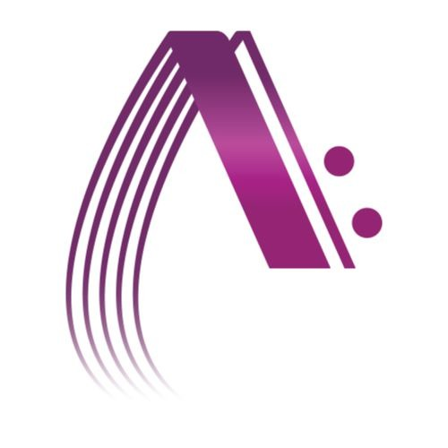Astral, Inc.'s avatar