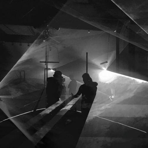 PAWN laser's avatar
