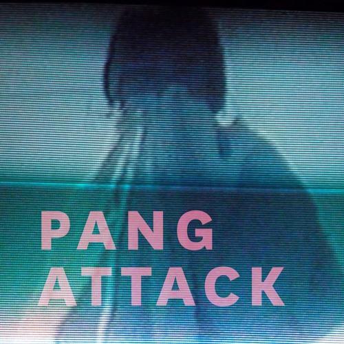 Pang Attack's avatar