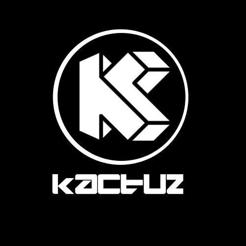 Kactuz's avatar