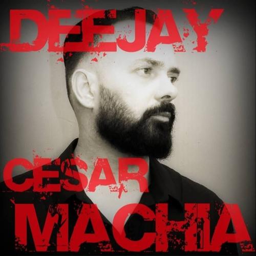 CMachia's avatar