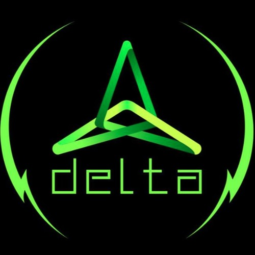 Delta Music's avatar